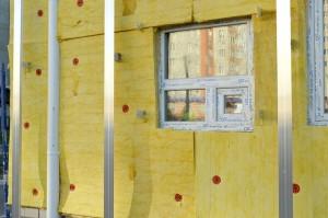 insulation-978999_640(4)