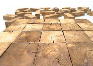 Verschiedene Holzarten verschiedene holzarten für den terassenbau im vergleich self